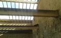 interieur4