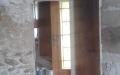 interieur6
