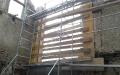 facade-int1