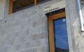 facade-int6