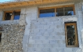 facade-int7