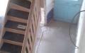 escalier13