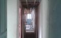 couloir4