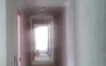 couloir5