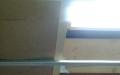 vue-chambre3