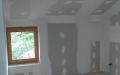 vue-chambre4