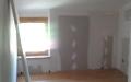 vue-chambre5