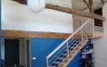chantier-fini-escalier-pourte