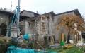 facade-exterieur3