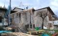 facade-exterieur4
