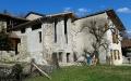 facade-exterieur6