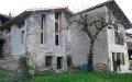 facade-exterieur7