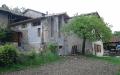 facade-exterieur8