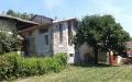 facade-exterieur9