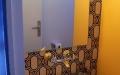 salle-bains