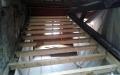 2-plancher-bois
